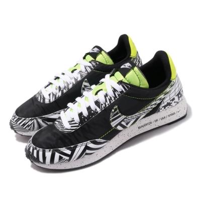 Nike 休閒鞋 Air Tailwind 79 男女鞋