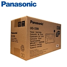 Panasonic UG-3380 原廠傳真機碳粉匣