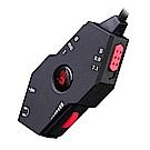 A4 雙飛燕 Bloody G480 控音寶盒 耳機虛擬7.1音效轉換器