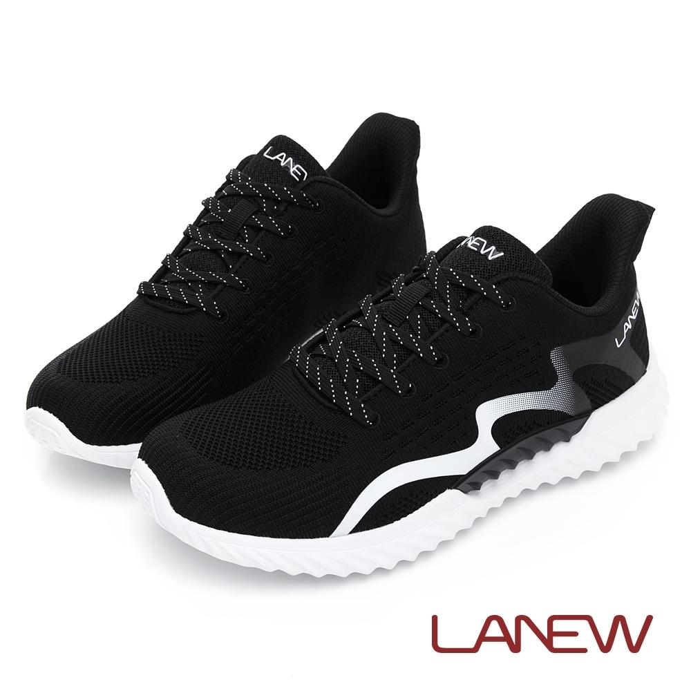 LA NEW 優纖淨消臭輕量慢跑鞋(男226618830) @ Y!購物