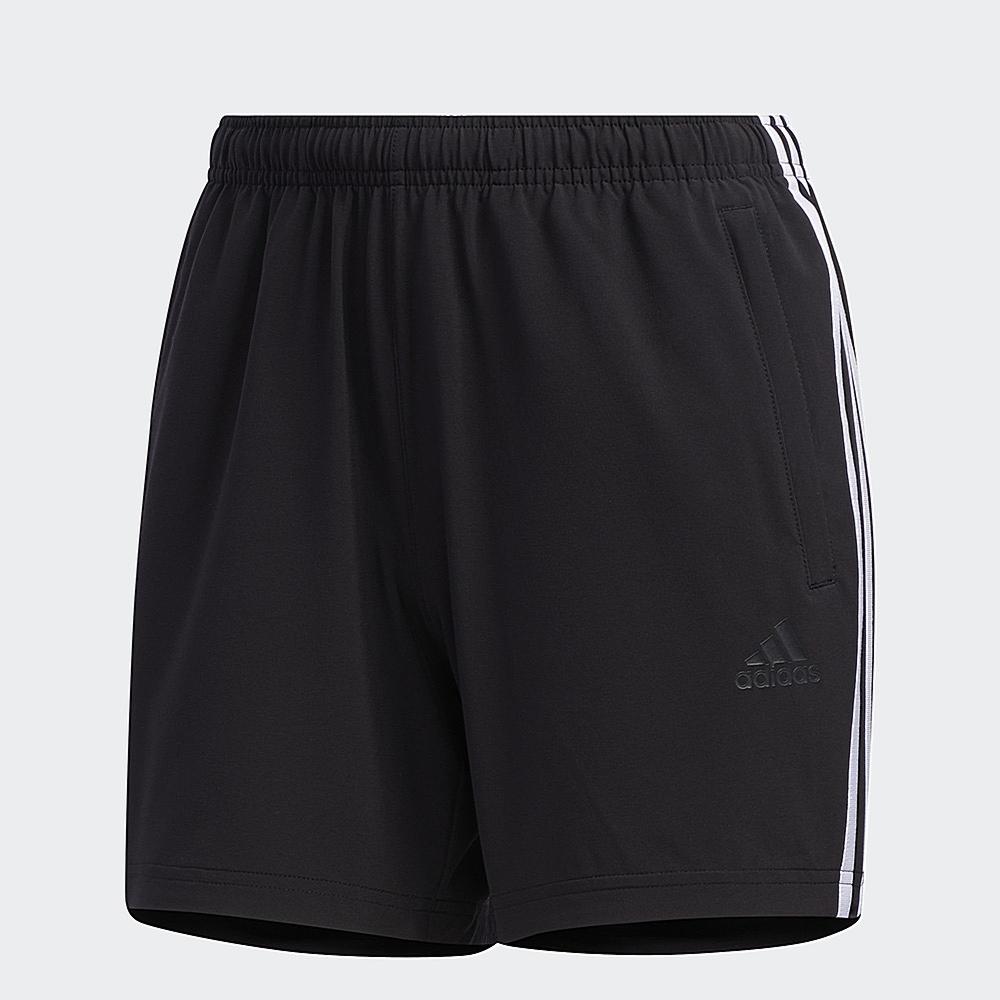 adidas 運動短褲 女 FT2878