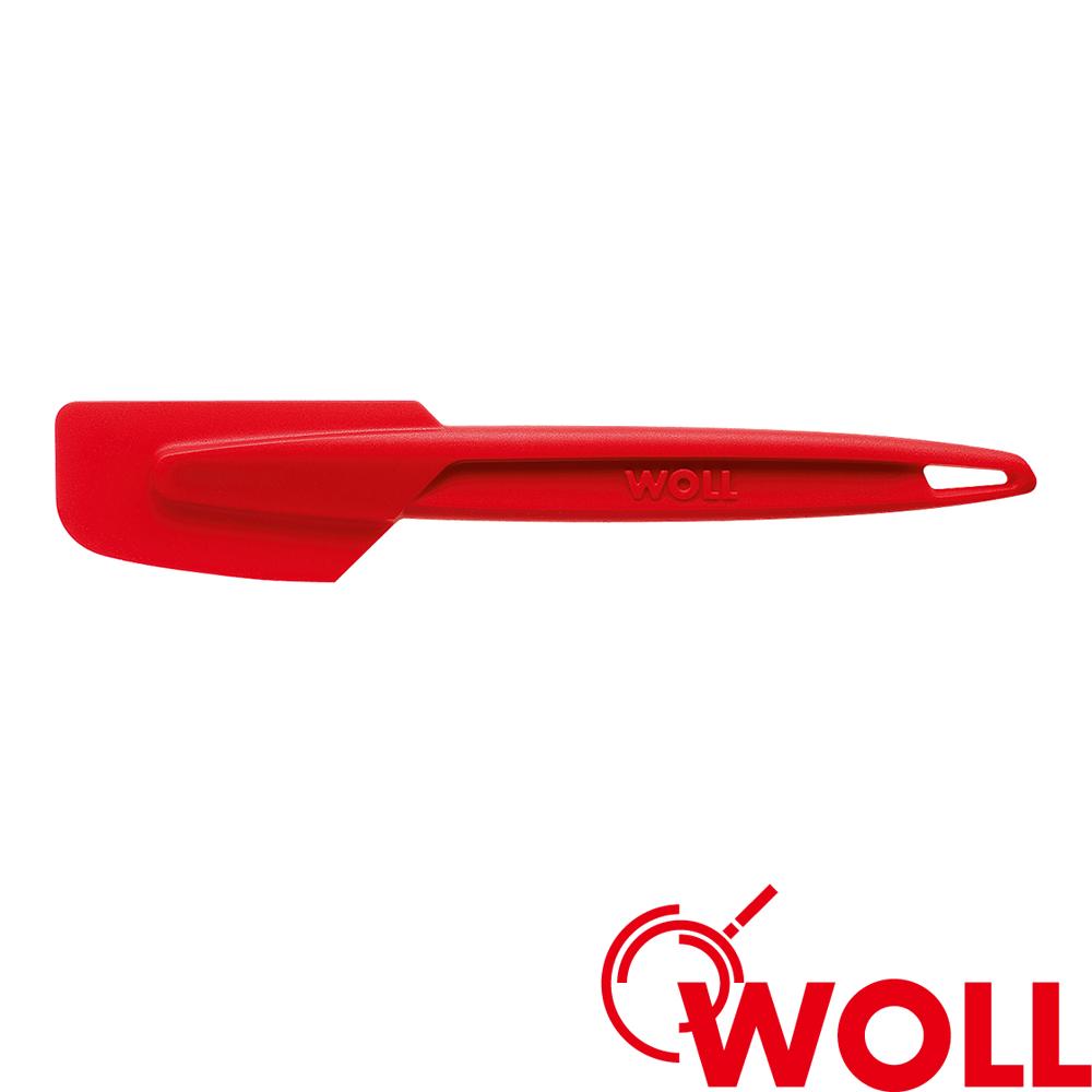 德國 WOLL 耐高溫矽刮刀