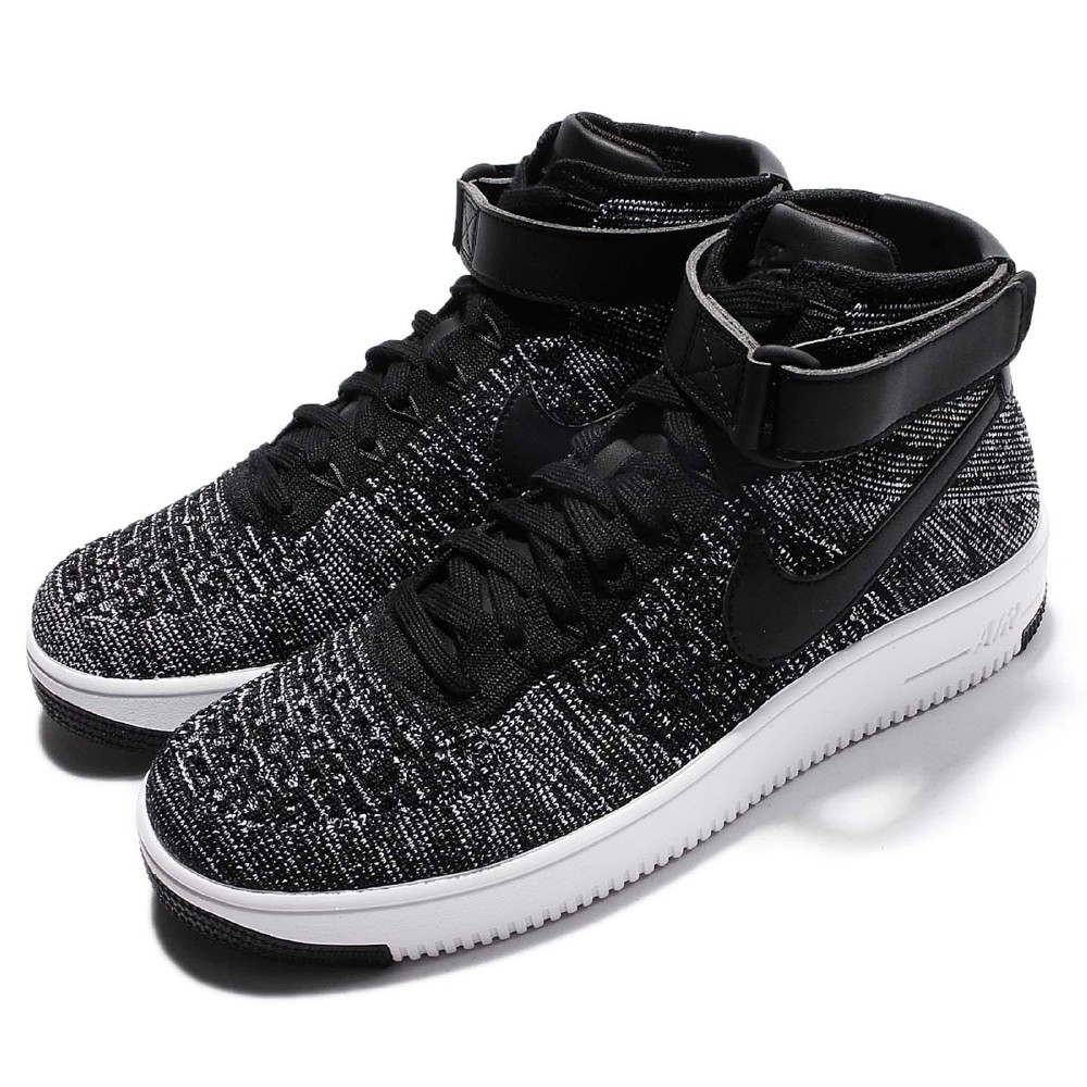 Nike AF1 Ultra Flyknit 運動 男鞋