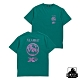 XLARGE S/S TEE MOMENT短袖T恤-深綠 product thumbnail 1