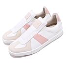 Royal Elastics 休閒鞋 Smooth 復古 女鞋