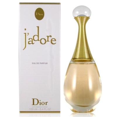 Dior 迪奧 J'adore 真我宣言 香氛 淡香精 100ml