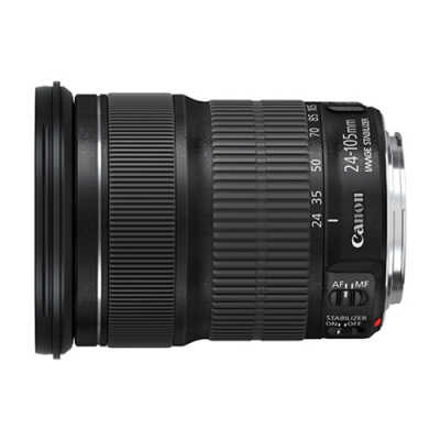 Canon EF 24-105mm f/3.5-5.6 IS STM (公司貨)