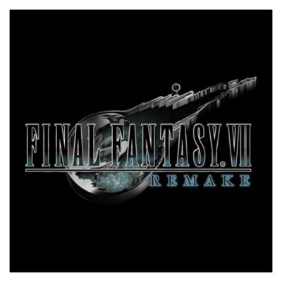 PS4 Final Fantasy VII Remake FF7重製版 中文典藏版 軟體