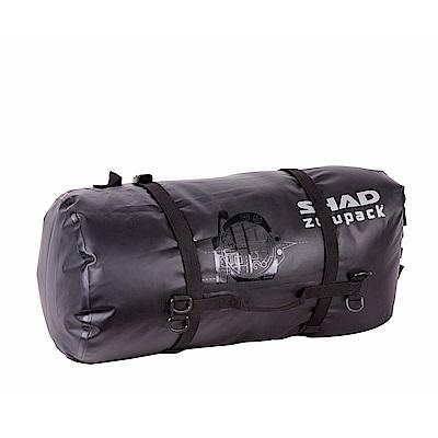 SHAD SW38 防水後筒包-休旅.背包.腰包.油箱包.馬鞍包 包款系列
