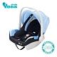 YoDa 嬰兒提籃式安全座椅-活曜藍 product thumbnail 2