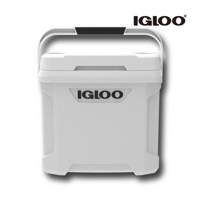 Igloo MARINE UL 系列三日鮮 30QT 冰桶 50372