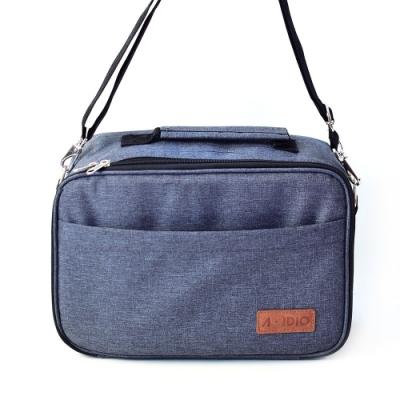 A-IDIO 行動咖啡旅行袋