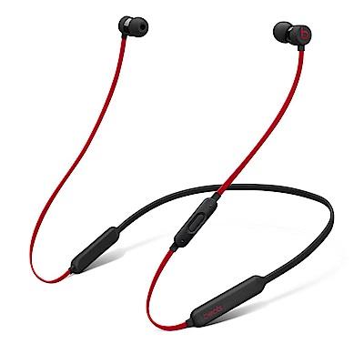 Beats X 後頸式藍牙耳機 (十週年紀念版)