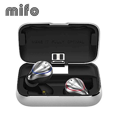 MIFO O5 魔浪真無線藍牙耳機