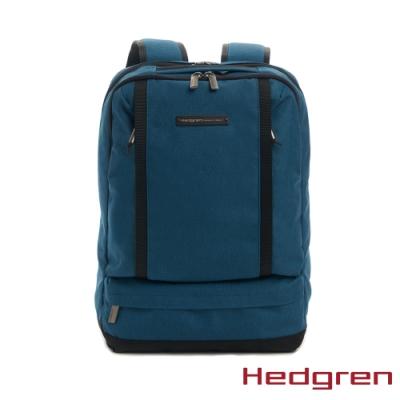 【Hedgren】藍後背包14″ – HCTL03 PRIME