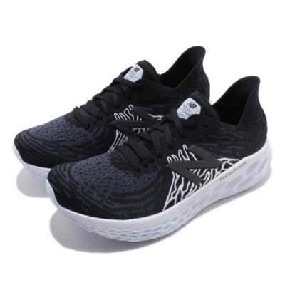 New Balance 慢跑鞋 Fresh Foam 1080 女鞋