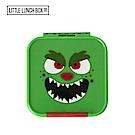 【Little Lunch Box】澳洲小小午餐盒 - Bento 2 (小怪物)