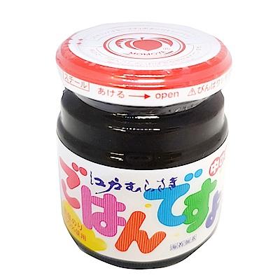 桃屋海苔醬(145g)