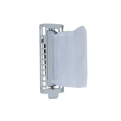 國際牌 NHN2 雙槽洗衣機棉絮濾網 NP-003 (3入組)