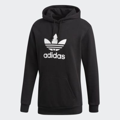 [限搶]adidas 男女款經典服飾任選均一價