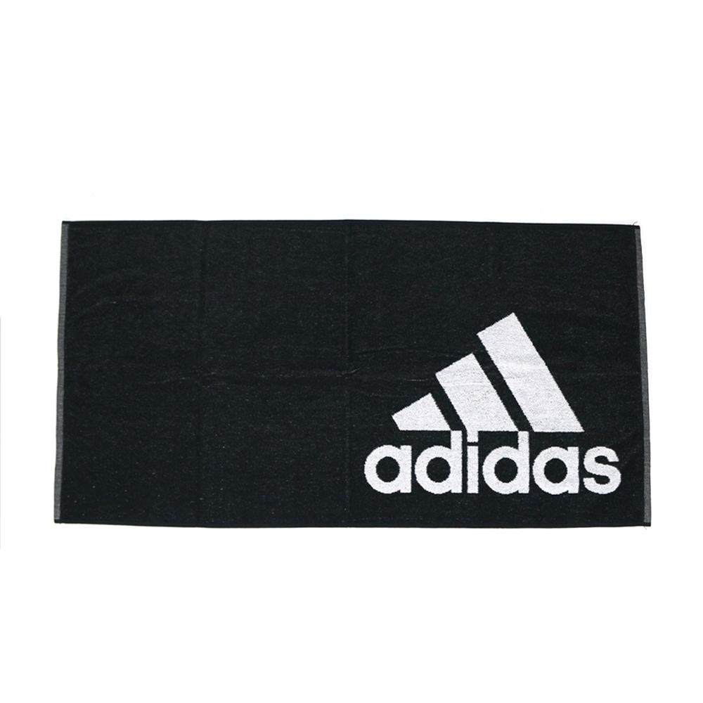 ADIDAS TOWEL S 運動毛巾-DH2860