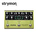 STRYMON Volante 復古磁帶迴聲機效果器