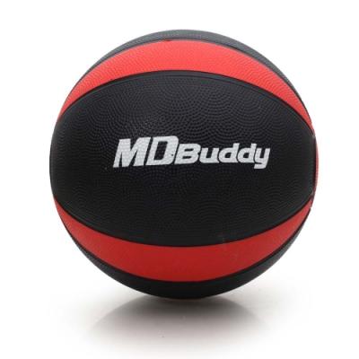 MDBuddy 藥球5KG 隨機