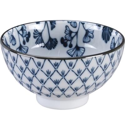 《Tokyo Design》瓷製餐碗(細松12cm)