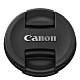佳能原廠Canon鏡頭蓋鏡頭保護蓋49mm鏡頭蓋E-49鏡頭 (原廠正品,日本平輸) product thumbnail 1