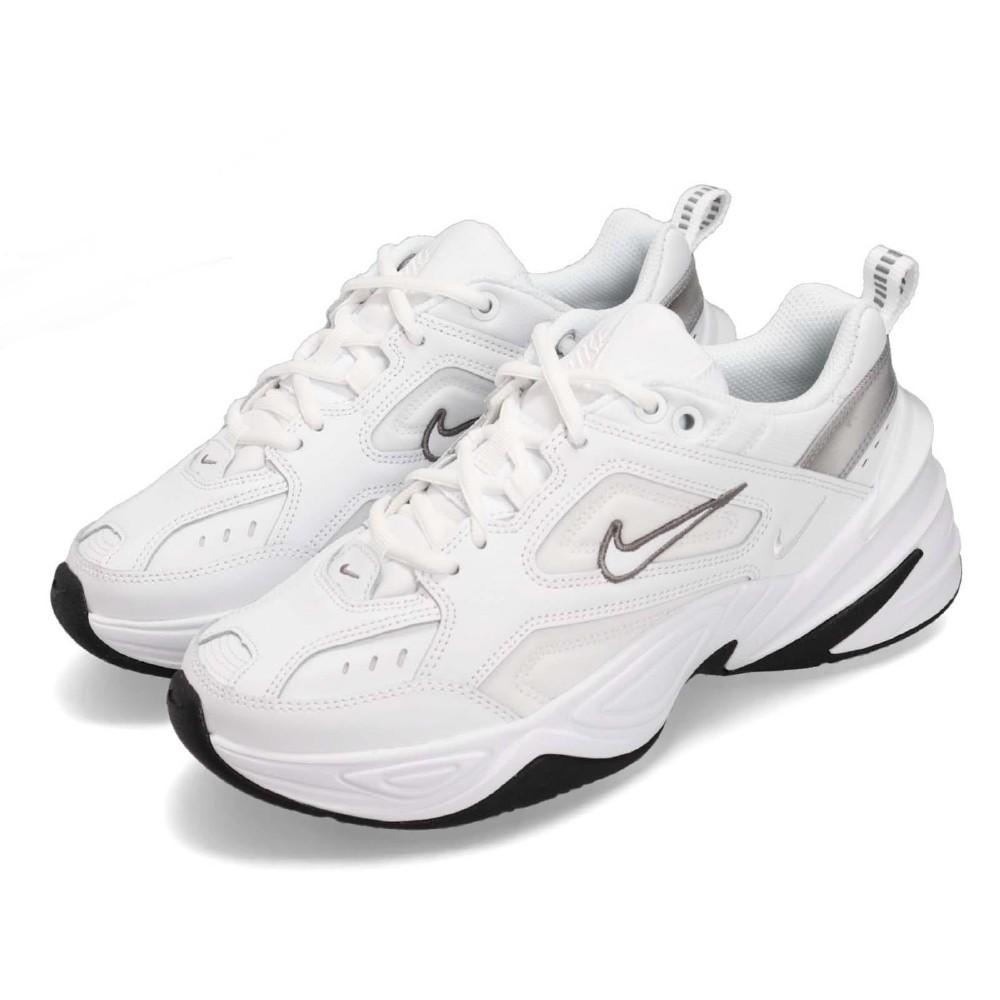 Nike 老爹鞋 M2K Tenko  運動 女鞋