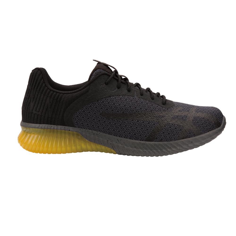 ASICS GEL-KENUN 2男運動鞋1021A050-001