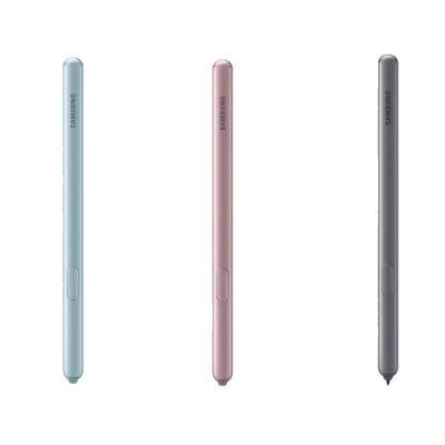 SAMSUNG 三星 Galaxy Tab S6 S Pen 原廠觸控筆