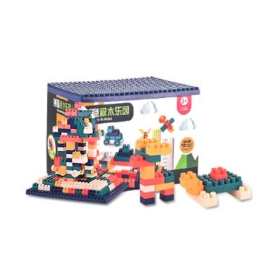 colorland益智玩具 積木玩具組 兒童玩具