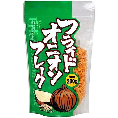 三共食品 SKO酥炸黃金洋蔥(200g)
