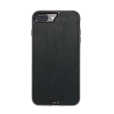 Mous iPhone 6s/7/8Plus Limitless 2.0防摔保護殼-皮革