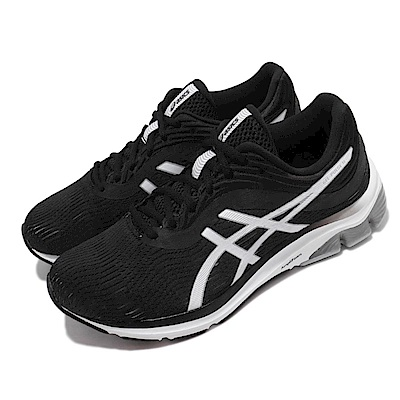 Asics 慢跑鞋 Gel-Pulse 11 4E 超寬楦 男鞋