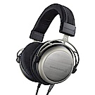 Beyerdynamic T1 2nd Generation 旗艦耳罩式耳機