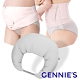 Gennies奇妮-好孕三寶組合 product thumbnail 2