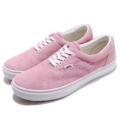 Vans 滑板鞋 Era DX 低筒 運動 男女鞋