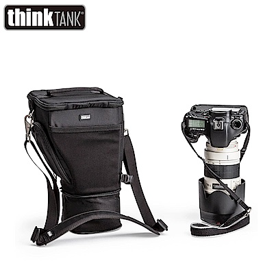 thinkTank 創意坦克 Digital Holster 40 V2.0 槍套包