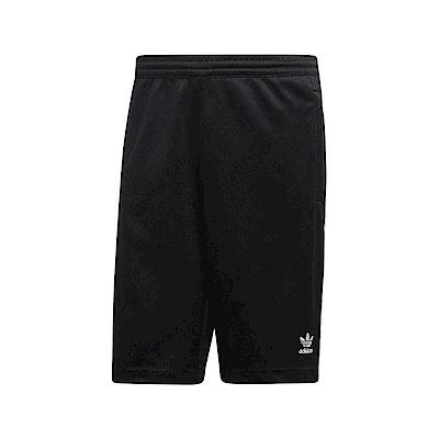 adidas 短褲 Mono Short 運動 休閒 男款