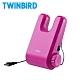 日本TWINBIRD 烘鞋乾燥機 SD-5500TWP 桃色 product thumbnail 2