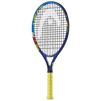 HEAD Novak 21吋 小獵鷹 兒童網球拍 (適合4-6歲) 233328