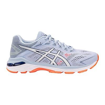 ASICS GT-2000 7 跑鞋 1012A147-400