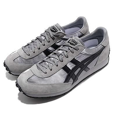 Asics 休閒鞋 EDR 78 復古 低筒 OT 男鞋