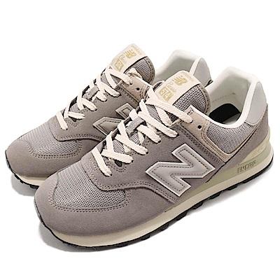 New Balance 休閒鞋 ML574GYGD 男鞋