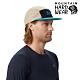 【美國 Mountain Hardwear】MHW Logo Camp Hat 經典LOGO露營帽 童軍卡其 #1882121 product thumbnail 1