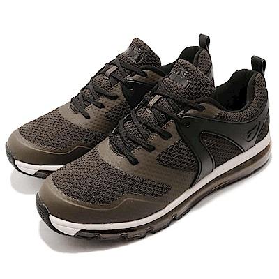 Diadora 慢跑鞋 DA8AMC6055 寬楦 男鞋