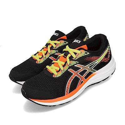 Asics 慢跑鞋 Gel-Excite 6 GS 運動 女鞋