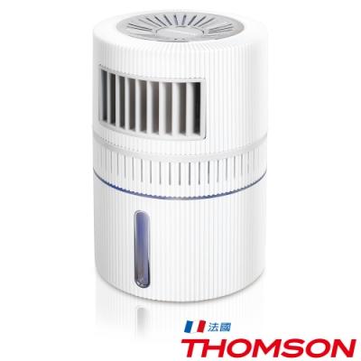 THOMSON 3段速隨身移動式水冷扇 TM-SAF15U